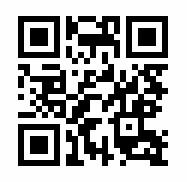 espo(エスポ) 収益化できるポータルサイト始動